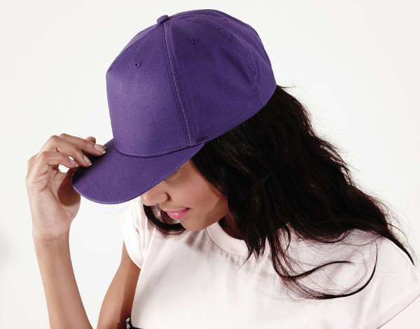 Baseball Caps for Women