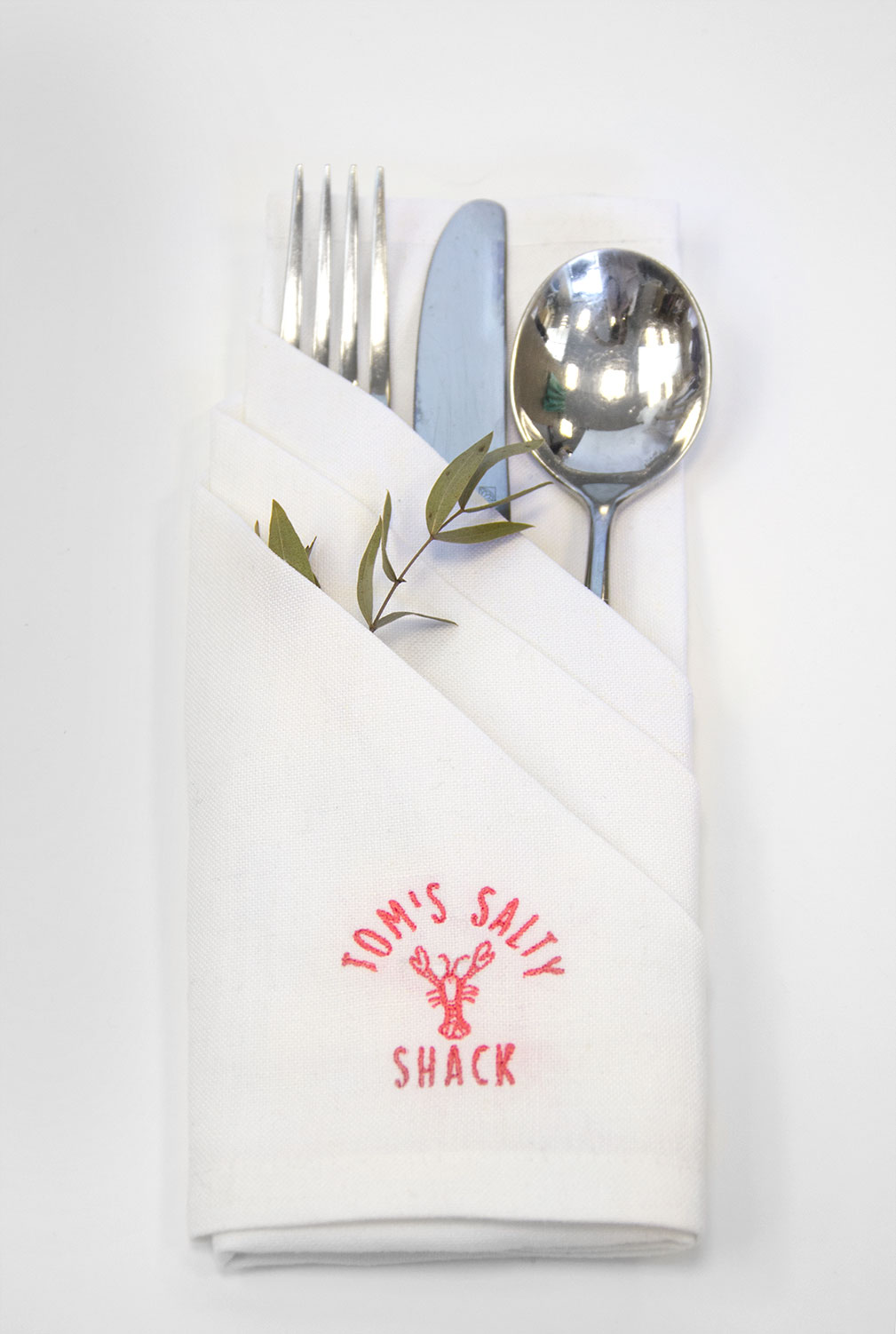 linen napkins uk