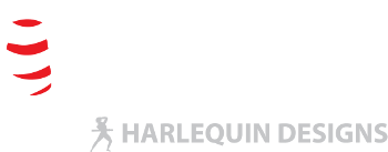 Smarter Textiles