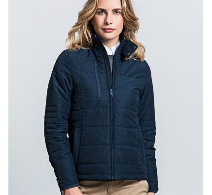 Russell Ladies Cross Jacket (J430F)