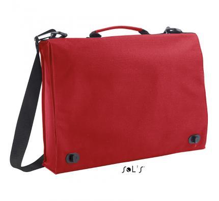 Sol's Conference Briefcase (71300)