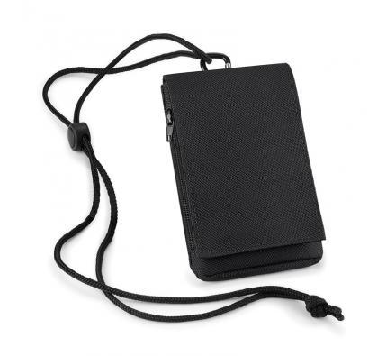 Bagbase Phone Pouch (BG046)