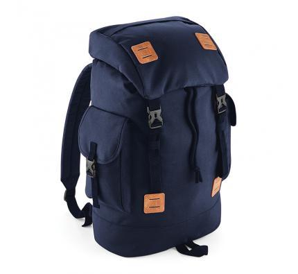 Bagbase Urban Explorer Backpack (BG620)