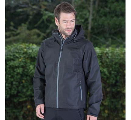 Craghoppers Expert Active Jacket (CR025)