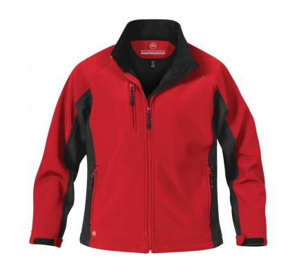 Stormtech Women's Bonded Jacket (CXJ-1W)