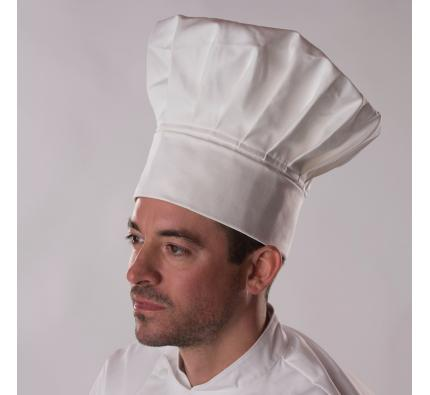 Dennys Tall Chef's Hat (DE023)
