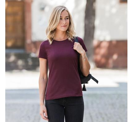Russell Women's Authentic Tee (J108F)