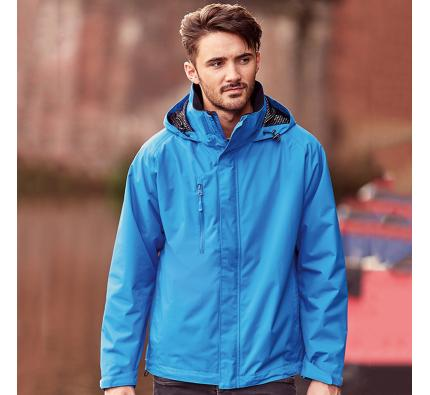 Russell Hydra-plus 2000 Jacket (J510M)