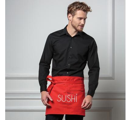 Bargear Long Sleeve Bar Shirt (KK121)