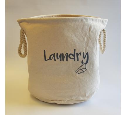 Trug - Laundry Bag (Pants)