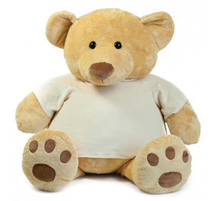 Mumbles Supersize Honey Bear (MM024)