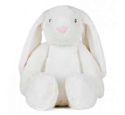 Mumbles Zippie Bunny (MM050)