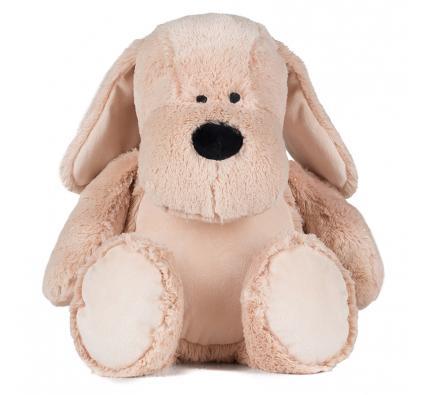 Mumbles Zippie Dog (MM052)