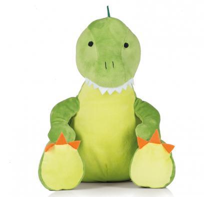 Mumbles Zippie Dinosaur (MM053)