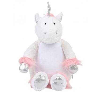 Mumbles Zippie Unicorn (MM557)