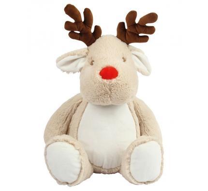 Mumbles Zippie Reindeer (MM560)