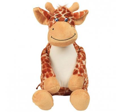 Mumbles Zippie Giraffe (MM564)