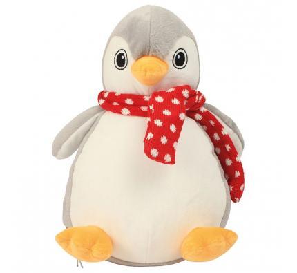 Mumbles Zippie Penguin (MM566)