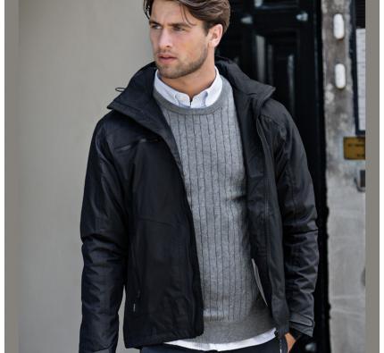 Nimbus Whistler Jacket (NB47M)