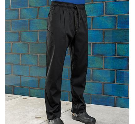 Premier Chef's Select Slim Leg Trouser (PR554)