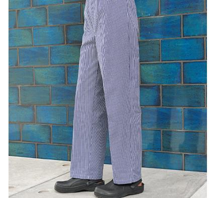 Premier Pull On Chef's Trouser (PR552)