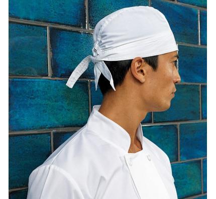 Premier Chef's Zandana (PR658)