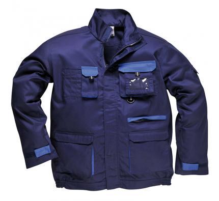 Portwest Contrast Jacket (PW160)