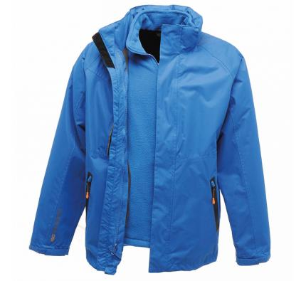 Regatta X-Pro Evader 3-in-1 Jacket (RG014)