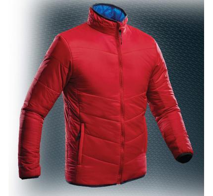 Regatta X-Pro Icefall Jacket (RG106)