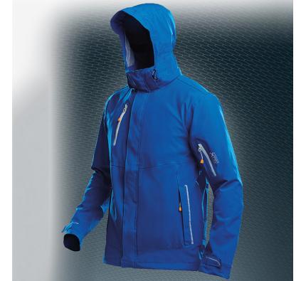 Regatta X-Pro Exposphere Stretch Jacket (RG604)
