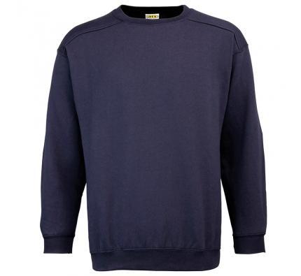 RTY Workwear Sweatshirt (RT060)