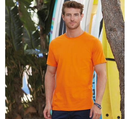 Fruit of the Loom Softspun T-Shirt (SS412)