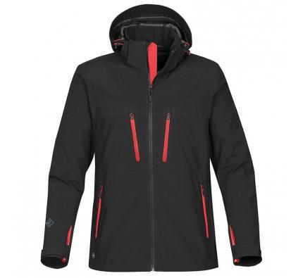 Stormtech Patrol Technical Softshell Jacket (ST011)