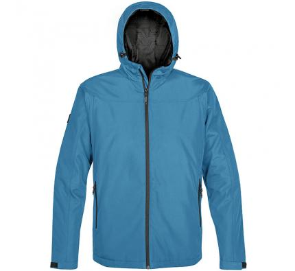 Stormtech Endurance Thermal Shell (ST157)