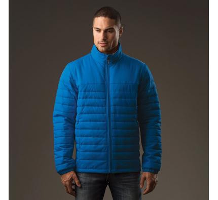Stormtech Nautilus Quilted Jacket (ST175)