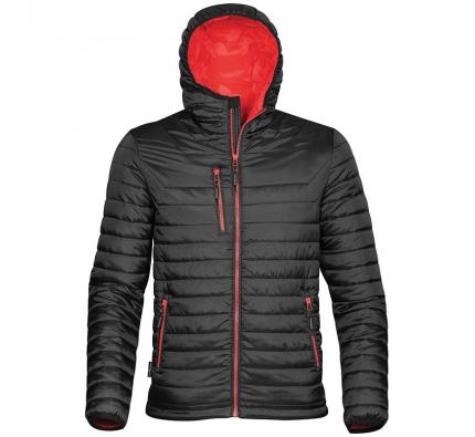 Stormtech Gravity Thermal Shell (ST803)