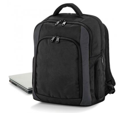 QD968 Tungsten™ laptop backpack