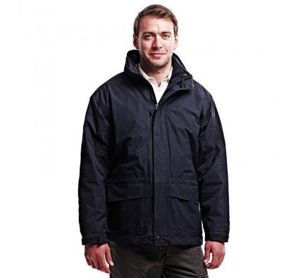 3-in-1 Waterproof Jacket  RG081 / RG082