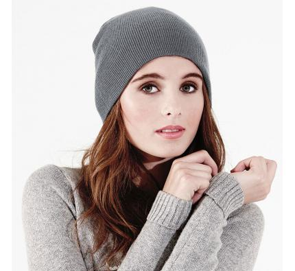 Original Pull-On Beanie (BC044)