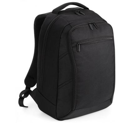 Quadra Executive Digtial Backpack (QD269)