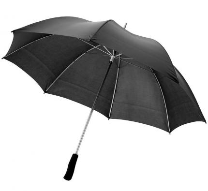 30'' Slazenger Pro Golf Umbrella