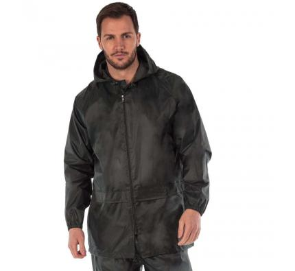 Stormbreak Jacket (RG005)