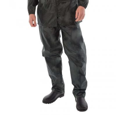Stormbreak Trousers (RG006)