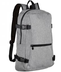 Sol's Wall Street Backpack (01394)