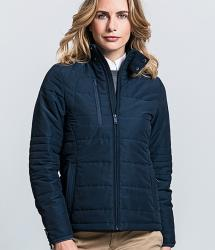 Russell Ladies Cross Jacket (J430F)