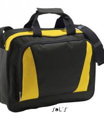 Sol's Cambridge Briefcase (71700)