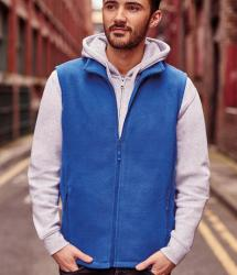 Russell Outdoor Fleece Gilet (8720M)