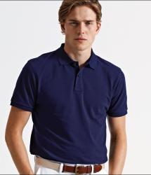 AQ010 Asquith & Fox Classic Polo Shirt