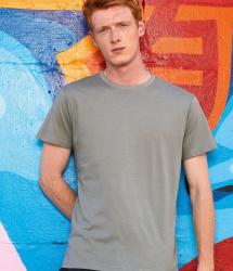 B&C Organic /men T-Shirt (BA118)