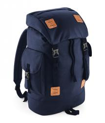 Bagbase Urban Explorer Backpack (BG620)